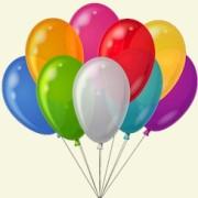 balloons244