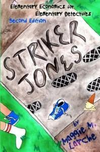 strikerjones