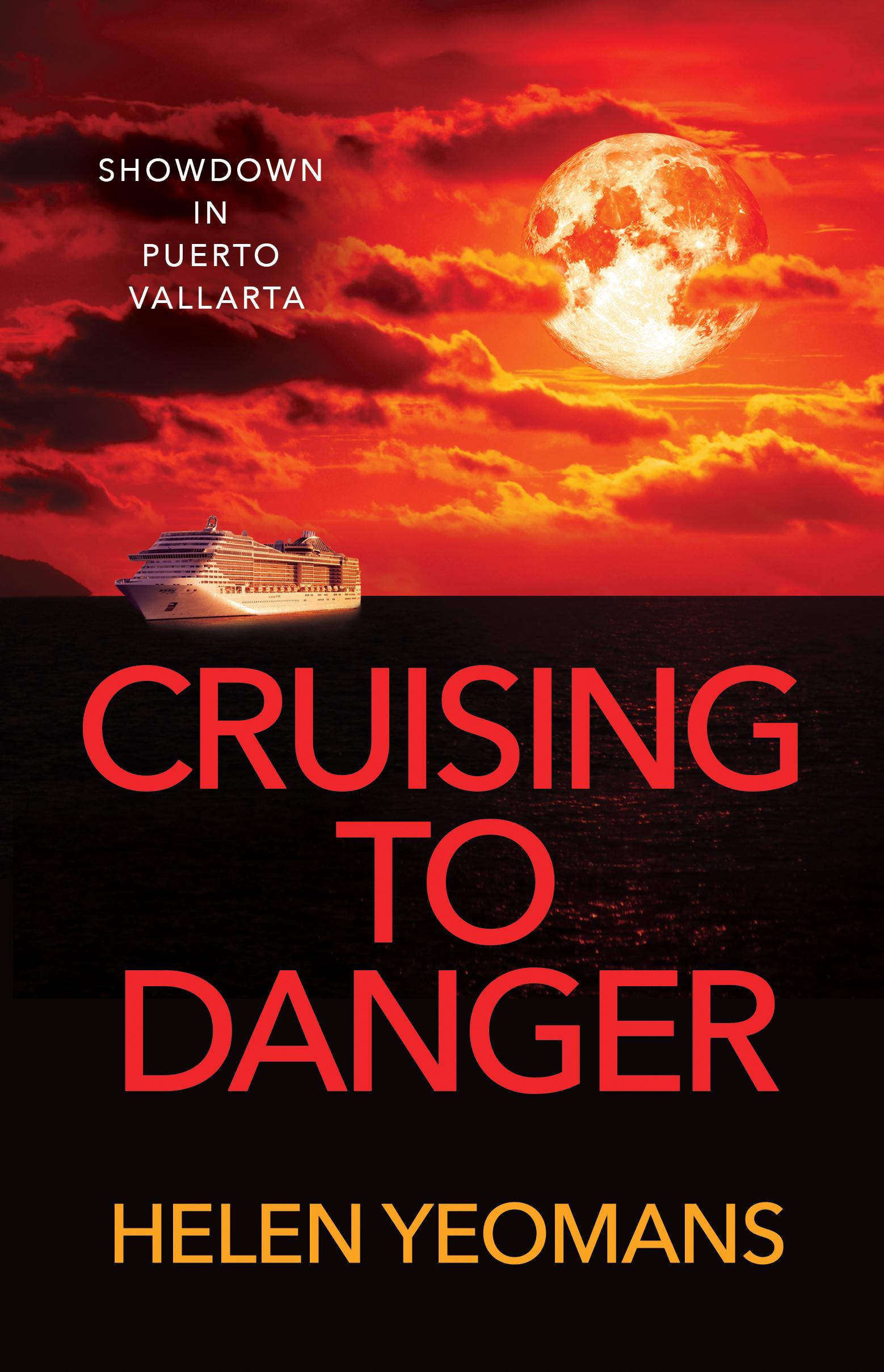 Cruising to Danger